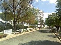 Castro Verde - Basílica e jardim.jpg