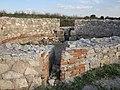 Castrul legiunii V Macedonica de la Potaissa CJ-I-s-A-07208 IMG 023760.jpg