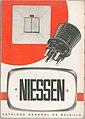 Catálogo de productos fabricados por la empresa Niessen en Errenteria (Gipuzkoa)-32.jpg