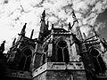 Catedral. León - Flickr - fulgacian.jpg