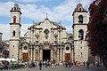 Catedral Habana 01.jpg