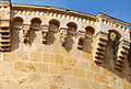 Catedral de Santa Maria (Tarragona) - 31.jpg