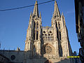 Catedral de burgos 019.jpg