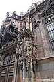 Cathédrale Notre-Dame de Strasbourg @ Strasbourg (44855998944).jpg