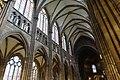 Cathédrale Notre-Dame de Strasbourg @ Strasbourg (45519122282).jpg