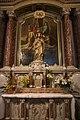 Cathédrale de Dax 10.jpg