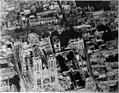 Cathédrale palais du Tau 1917 photo Jean Loilier 33557.jpg