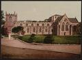 Cathedral, Bangor, Wales-LCCN2001703416.tif