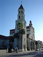 Cathedral-Basilica in St. Augustine.JPG