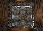 Cathedral Ceiling 5 (4904262638).jpg