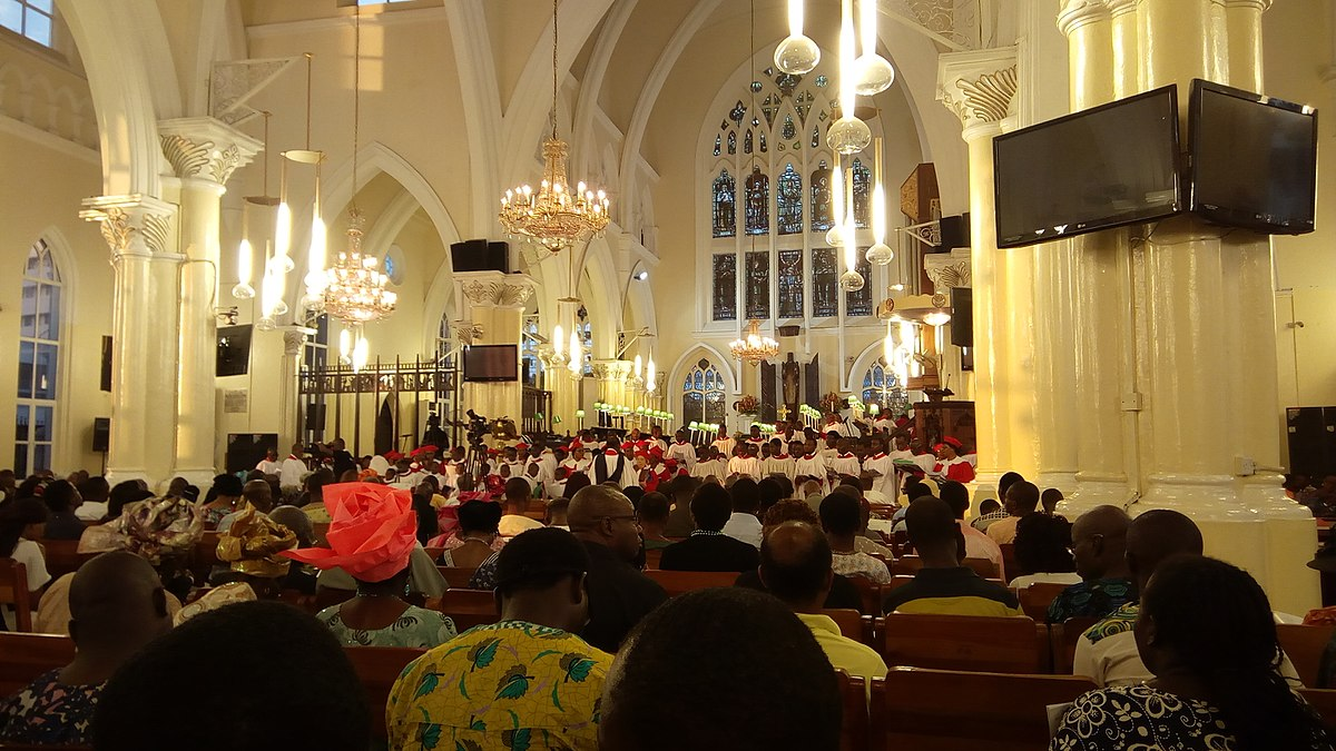 Cathedral Church Of Christ, Marina, Lagos.jpg
