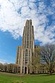 Cathedral of Learning (13913720898).jpg