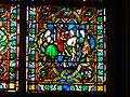 Cathedrale nd paris vitraux138.jpg