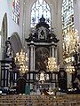 Cathedrale saints-michel-et-gudule086.jpg
