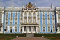 Catherine's Palace (2001) 01.jpg