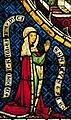 Catherine of Savoy (1284-1336).jpg