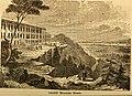 Catskill Mountain House , 1868.jpg