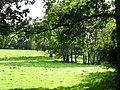 Catt's Lane - Elsenham - geograph.org.uk - 274048.jpg