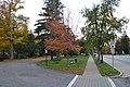 Cazenovia, NY 13035, USA - panoramio (9).jpg