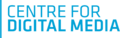 Cdm logo.png