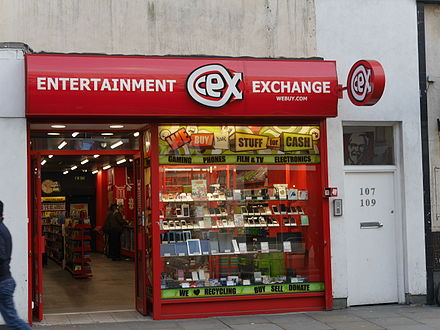 cex exchange contact number