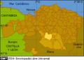 Ceberio (Vizcaya) localización.png