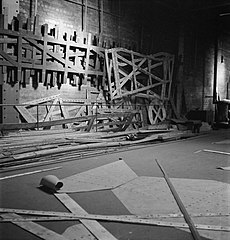 Cecil Beaton Photographs- Tyneside Shipyards, 1943 DB9.jpg