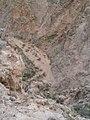 Cedar Pocket Wash, Beaver Dam Mountains, Between St. George, Utah and Mesquite, Nevada (71863215).jpg