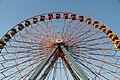 Cedar Point Giant Wheel in June 2011 (5904373276).jpg