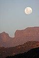 Cederberg, South Africa (32644366536).jpg