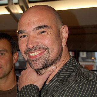 Cees Geel Dutch actor