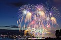 Celebration Of Light by Team USA - Disney 2016 (28634530176).jpg