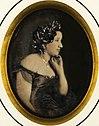 Celeste de Chabrillan 1854.jpg