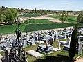 Cementerio de Baños de Valdearados 4.jpg