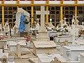 Cementerio de Melilla (1) (8232407459).jpg