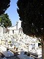 Cemiterio Municipal de Albufeira, 23 September 2015 (3).JPG