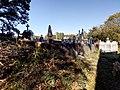 Cemiterio de Axulfe.jpg