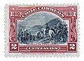 Centenario chile 2 centavos.jpg