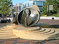 Centenary Square - geograph.org.uk - 1033492.jpg