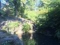 Central Park, New York, NY, USA - panoramio (191).jpg