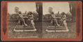 Central Park. Auld Lang Syne, from Robert N. Dennis collection of stereoscopic views 2.png
