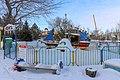 Central Park Orsk 16.jpg