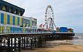 Central Pier, Blackpool - geograph.org.uk - 964417.jpg