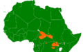 Central Sudanic Languages.png
