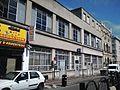 Central téléphonique - 27 rue Antonin-Georges Belin - Argenteuil (95).jpg
