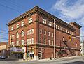 Centro de Wabash, Indiana, Estados Unidos, 2012-11-12, DD 05.jpg
