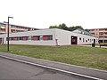 Centro servizi Aaron Swartz Lunetta Mantova (2).jpg