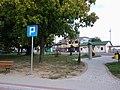 Centrum Brdowa.jpg