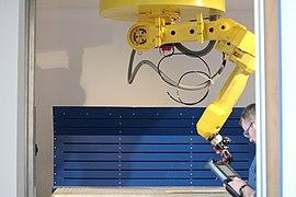 Centrum Programowana Robotów Przemysłowych.jpg