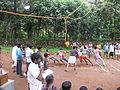 Century Club Onaghosham, Choorakkattukara IMG 8786.JPG